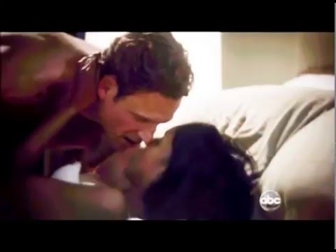 Xxx Mp4 Scandal Olitz What My Heart Says To Me Season 1 3 Music Video 3gp Sex