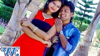कोई तुमसा नहीं हे मेरे सनम - HD Saman - Bittu Raj & Amrita Dixit - Bhojpuri Hot Songs 2016 new