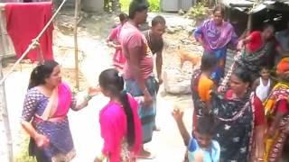 bangla funny dance   কেউ হাসতে হাসতে মরে গেলে আমি দায়ী নহে   2016 best dance   YouTube