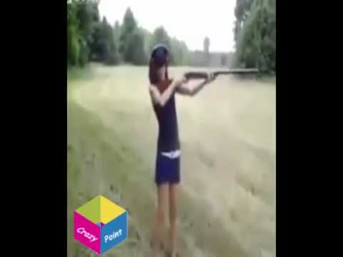 Funny Videos 2015 | Funny Videos and Funny Pranks