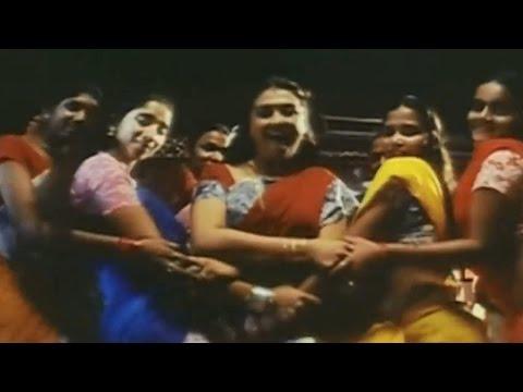 Mrugam Movie    Hey Raa Mama Video Song    Adhi Pinnisetty, Padmapriya