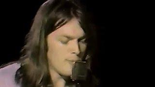 Pink Floyd - Cymbaline  1970