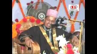 Mowlana Mohiuddin Al Azadi - bishow zaker monjil