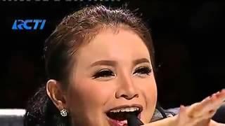 X Factor Indonesia 2015  Boby Berliandika