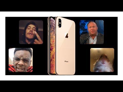 Xxx Mp4 Apple Group Facetime Ad IPhone XS 3gp Sex