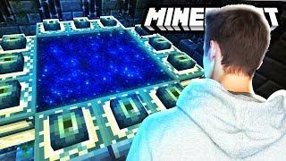 Denis Sucks At Minecraft - Episode 23