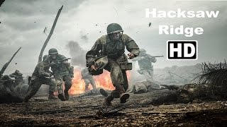 War Movies Out in Theaters Now WWII New Action Movies 2016