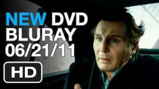 New On DVD & Blu-Ray Movies 06/21/11 - HD Trailers