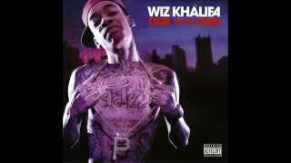Wiz Khalifa - Deal or No Deal (Full Album)