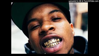 Tory Lanez - 5 Fingers Of Death Freestyle