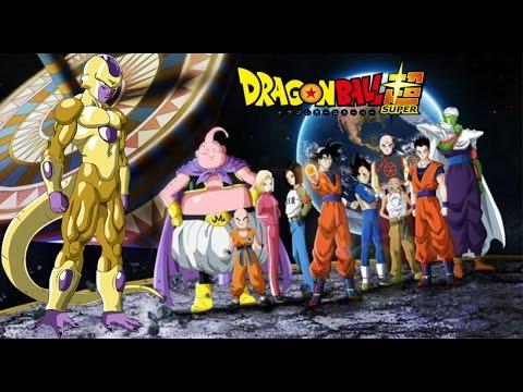 Dragon Ball Super Episode 90-93 Spoilers | Freeza Retruns ? (HINDI)