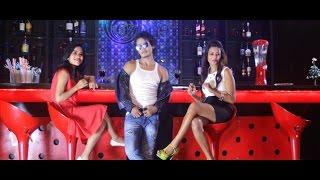 SELFIE WALA DANCE by Raj Sangma