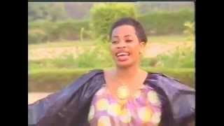 Mah Kouyaté (Mali) - DIARABI