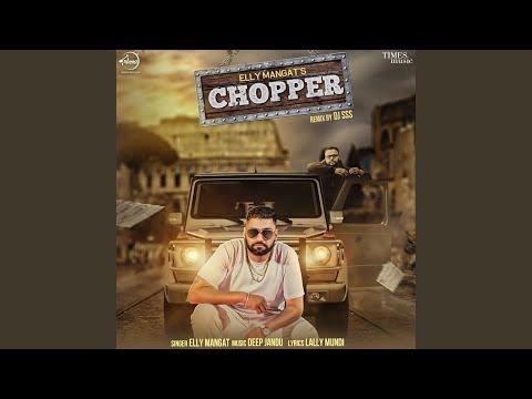 Xxx Mp4 Chopper Remix By DJ SSS 3gp Sex