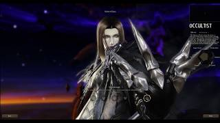 Revelation -1st Hour of Play - Free MMORPG - Anime Role Playing Game