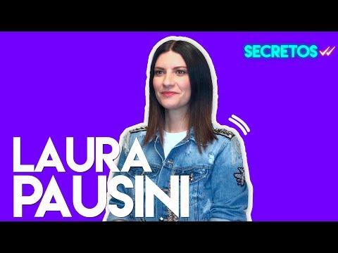 Xxx Mp4 Laura Pausini Compara Su Trasero Con El De Las Kardashian Y Dice Cómo Querría El Suyo Secretos 3gp Sex