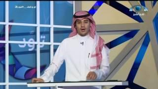 القارىء يونس اسويلص   قراء العالم الاسلامي   برنامج تزود