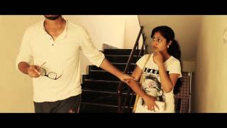 30 Minutes Telugu thriller short film by Ranganath Mutyala With English Subtitles