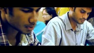 keno pailam.... Dhaka university short film ( DU students short film)