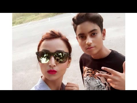 Xxx Mp4 Fashion Samrattan Noddykhan Shoot Amazing Shoot With Noddy Khan 3gp Sex