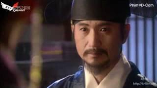 Sungkyunkwan Scandal E20 End Phim4D Com clip3