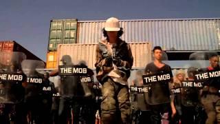 Un paso adelante 4 : Revolución - Trailer 3