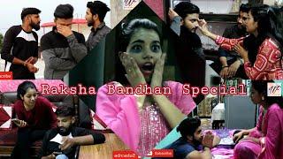 bhai bahen ka pyar भाई बहन का प्यार  #sister #bro bhai bahen ki ladai bhai bahen ki funny Bro vs sis