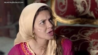 رمضان كريم الحلقة الحادية والعشرون 21