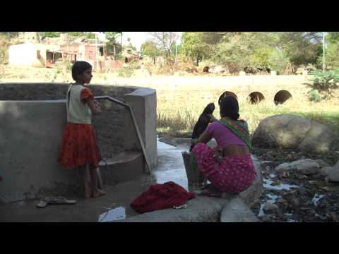 Xxx Mp4 Doing Laundry In Rural India 3gp Sex