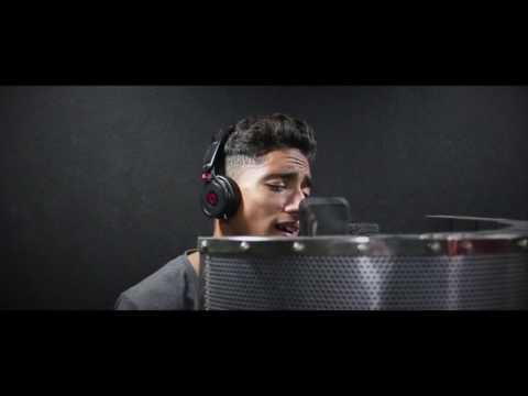 Mehdi Fadili - Nti sbabi-Diroulha laakal Cover⎜مهدي الفاضلي - (Remix By Soul-A)