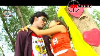 images New Purulia Video Song 2015 A Moina Re Video Album SR Music Hits