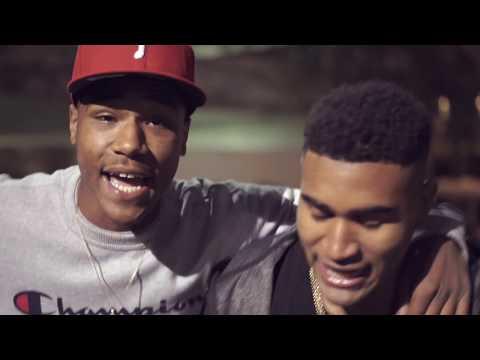 Choppa Lane Gang Wells ft. Young Bam Official Music Video