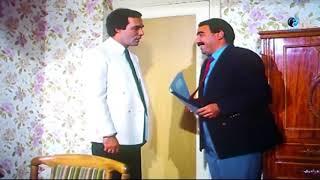 ياتري مين عماد اللي بيطارد عاصم