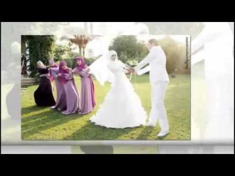 Maher Zain - Baraka Allahu Lakuma - Arabic - HD. nice :) mp3