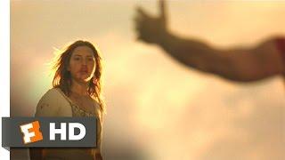 Holy Smoke (11/12) Movie CLIP - I Love You, Ruth (1999) HD