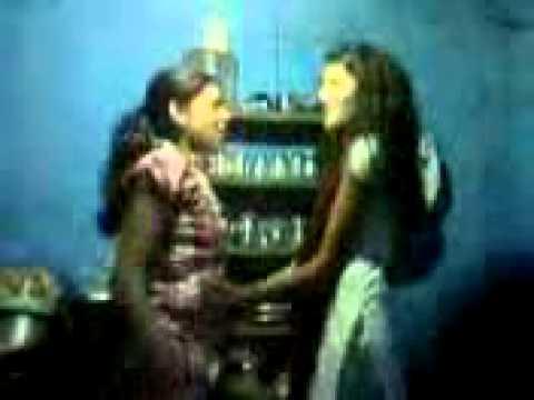 Priya Rani sex
