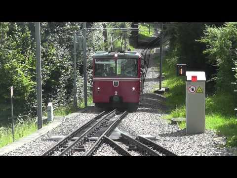 Dolder Bahn (2)