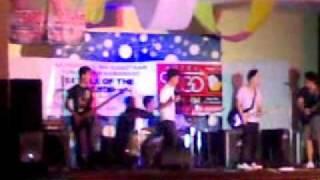 corinthians band bangon n superproxy cover