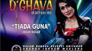 D'GHAVA MUSIK BREBES LIVE IN PADASUGIH BREBES (TIADA GUNA_ INDAH WULAN)