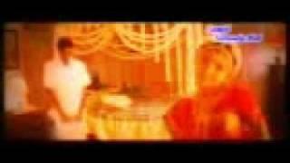 tamil songs xxx