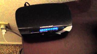 Medialink Wireless N Broadband Router Review