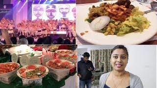 Vlog: The Best Weekend Ever 2017  || Indian Vlogger Soumali
