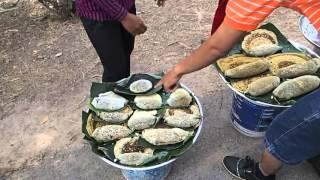 Cambodia Trip January 2016 (10/20)