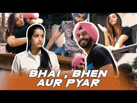 Xxx Mp4 Bhai Bhen Aur Pyaar SahibNoor Singh 3gp Sex