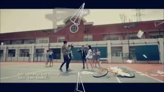 Closer and kabira mix full video song/Hunter bro