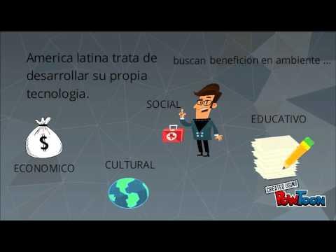 Xxx Mp4 Tecnologia En America Latina 3gp Sex