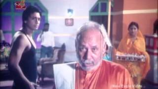 Attogopon Bangla Full Movie Part 1 By Zayed Khan & Shabnur