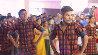 Kerala Surprise Wedding Dance  Ever || Team Mugdha Wedding Dance Company ||