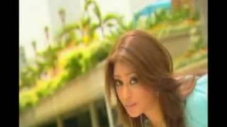 Tomar jonno morte pari  o sundori - Sadika Parvin Popy (Bashir Imon)