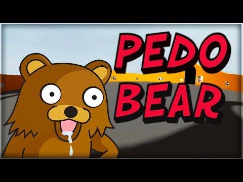 Xxx Mp4 Pedo Bear Garry S Mod 3gp Sex